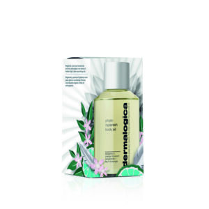Limited Edition Phyto Replenish Oil