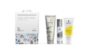Age Defying Essentials