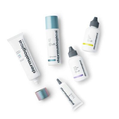 Skin Care Bundles