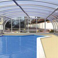 Prekrivači i kupole