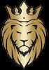 Kingdom Foundations Ministries