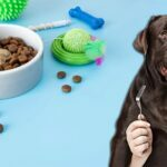 Why does Animal Foods have so much Demand in Online market ?