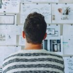 10 Steps to Developing a Business Growth Mindset