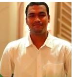 Vikrant Singh