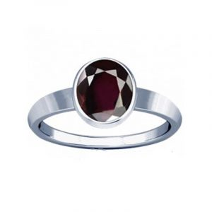 RING GOMED 300x300 - Hessonite (Gomedh)- Ring, find my peace