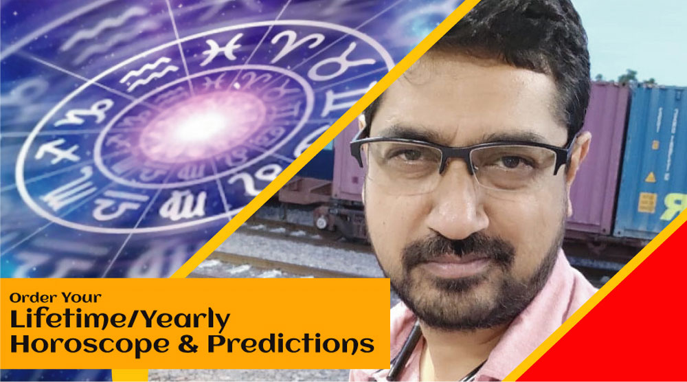 big banner2 - Horoscope and Predictions, find my peace