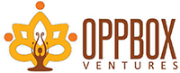 oppbox ventures - Contact Us, find my peace