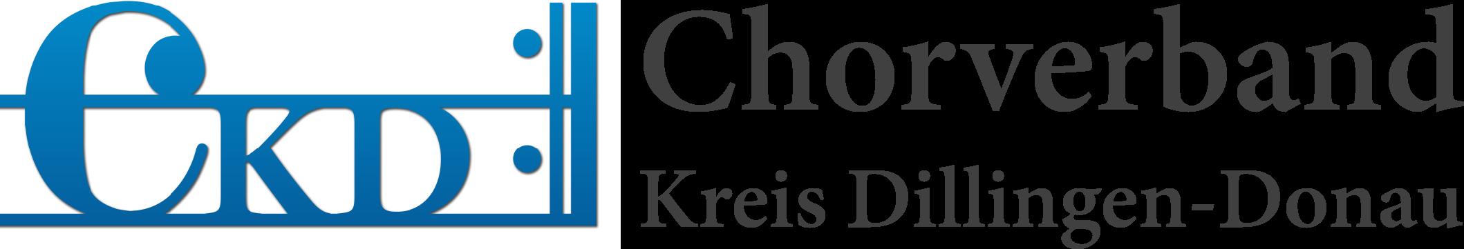 Chorverband Kreis Dillingen-Donau