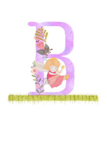 Fairy G B