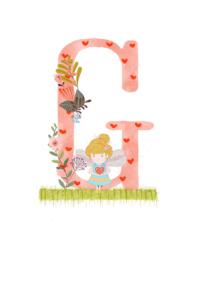 Fairy G G