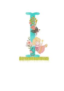 Fairy G I
