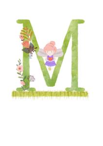 Fairy G M