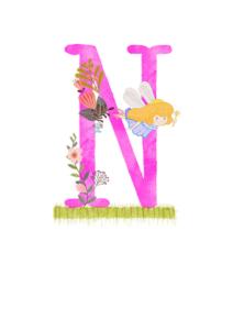 Fairy G N