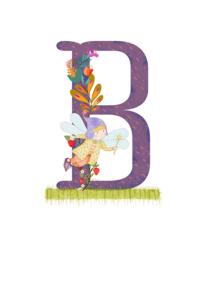 Elf B B