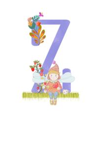 Elf B Z