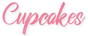 cupcake-illu-title