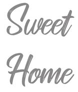 sweet-home-illu-title