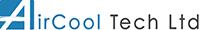Air cool tech Logo