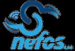 Nefos Ltd