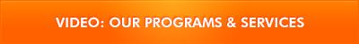 btn_ourprograms_video
