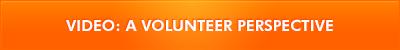 btn_volunteer_video