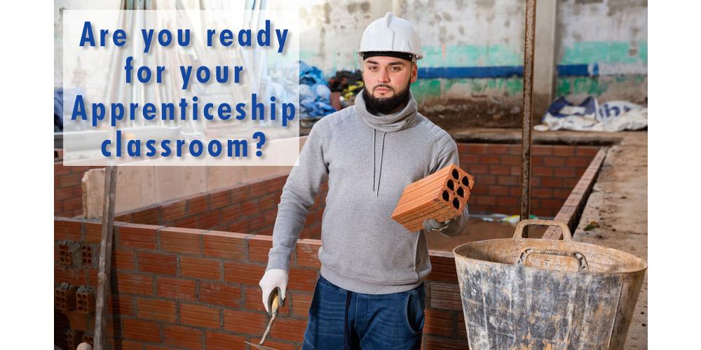 Pre-Apprenticeship Training at ALNH.ca