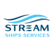 masoceans-agent-stream-ships-services