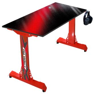 XTREAM PRO Multipurpose Computer Table ( XR-48)