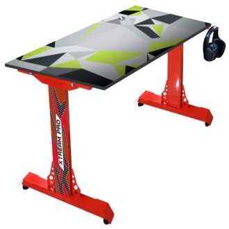 XTREAM PRO Multipurpose Computer Table ( XR-53)