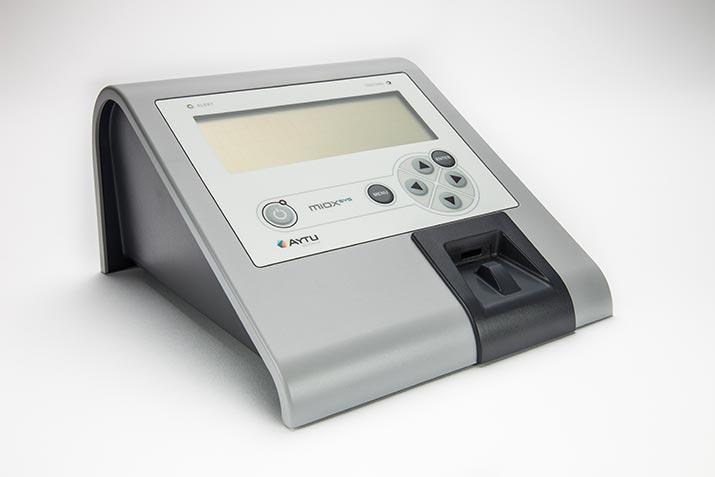sidebar-slider-02