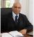 Dr. Moncef Benkhalifa