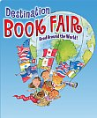 Book Fairs Sales schedule