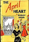 Peggy Dern The April Heart