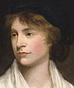 Vindication of the Rights of Women by Mary Wollstonecraft