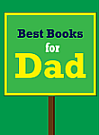 Most popular rare book gifts for Father's Day