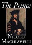 Nicholas Machiavel's The Prince