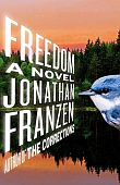 Freedom by Jonathan Franzen book review