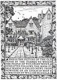 News From Nowhere Kelmscott Press Morris