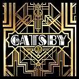 F. Scott Fitzgerald Great Gatsby 2013