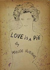 Love is a Pie