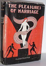 Godwin Pleasures of Marriage