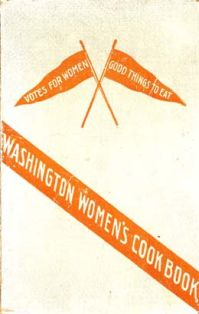 Washington_Womens_Cookbook_Seattle_1908