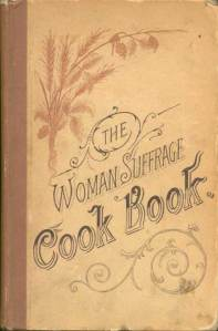 the-woman-suffrage-cook-book