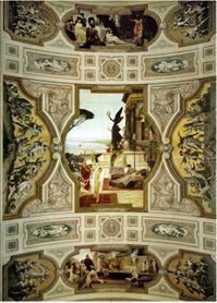 Ver Sacrum Burgtheater