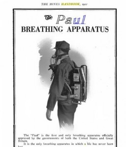 apparatus_breathing