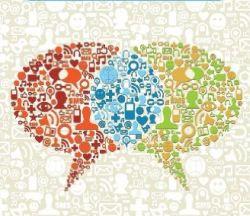 social media analytics