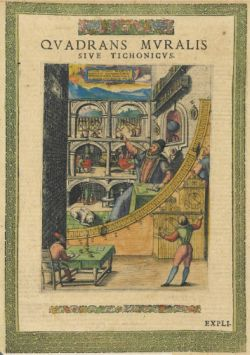 Thumbnail image for Rare Book Sale Monitor update – 3rd Quarter, 2016