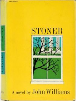 John William's Stoner
