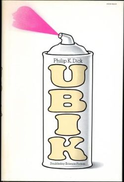 Philip Dock's Ubik