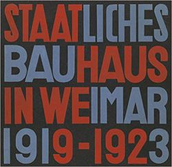 Post image for Bauhaus = Building House = Modernist Architecture = Communism?